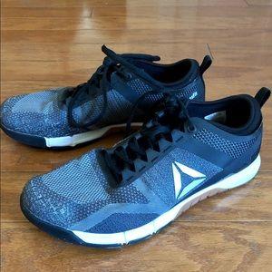 Reebok Crossfit Grace Women's Shoe Size 9